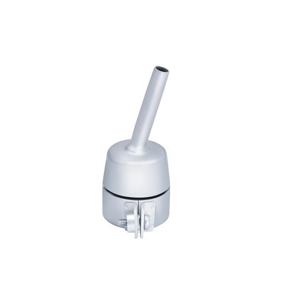 Reducerande munstycke 5 mm