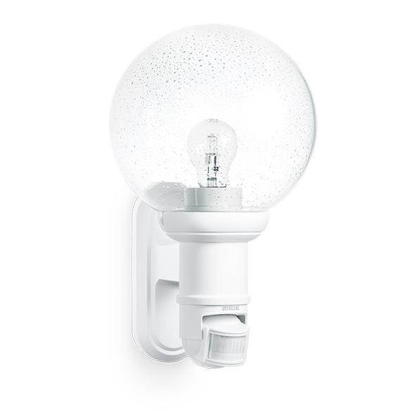 Sensorlampa L560