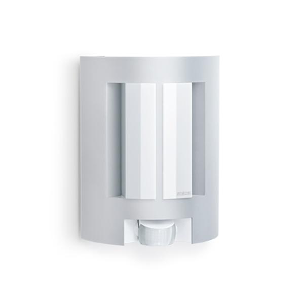 Sensorlampa L11