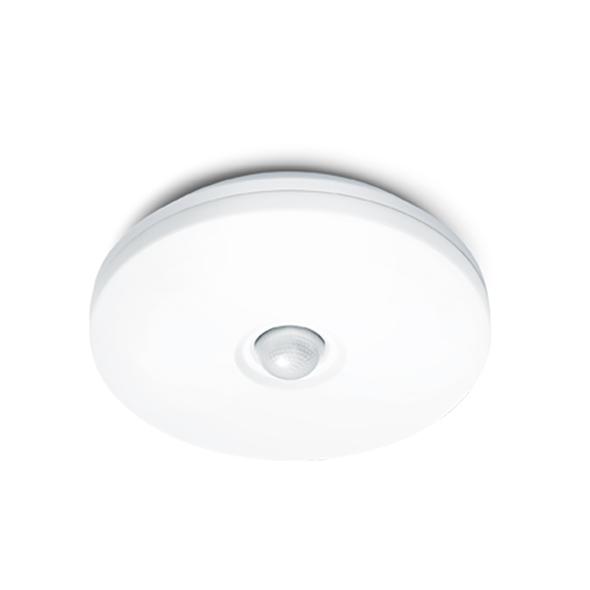 Sensorlampa DL 850