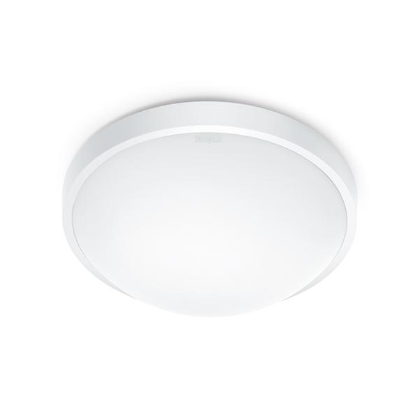 Sensorarmatur RS 10-4 Glas