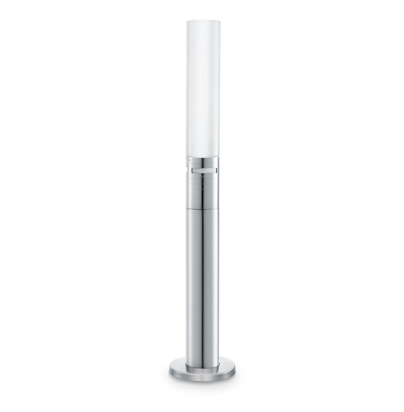 Sensorlampa GL60