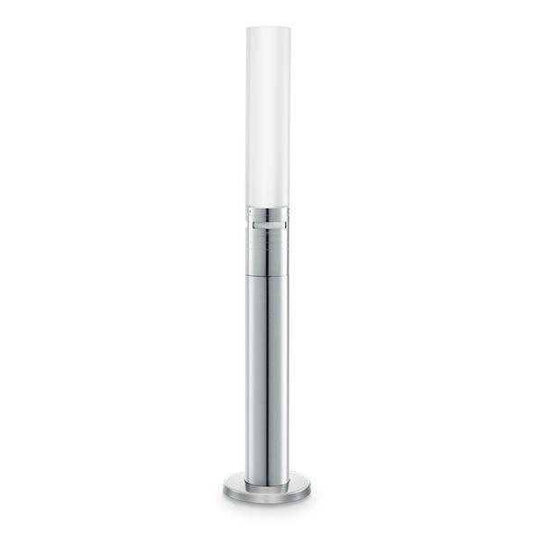 Pollare med sensor GL 60 LED