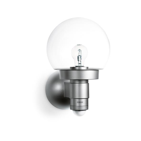 Sensorlampa L115