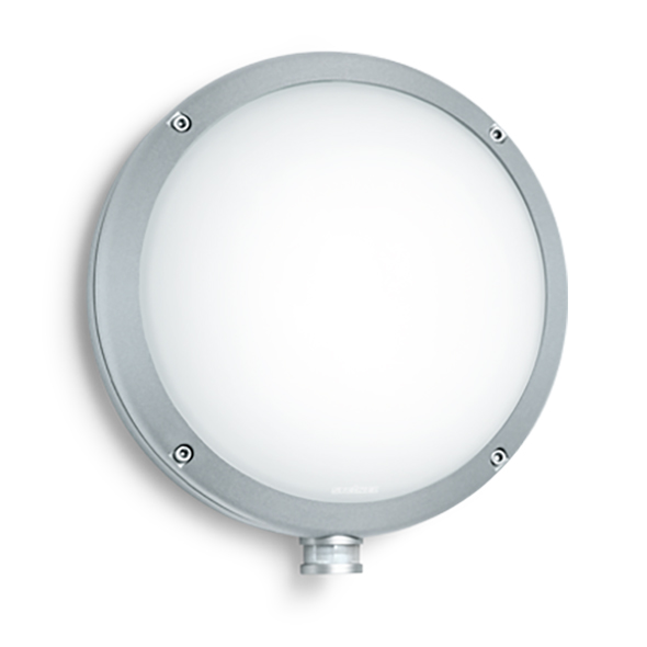 Sensorlampa L330