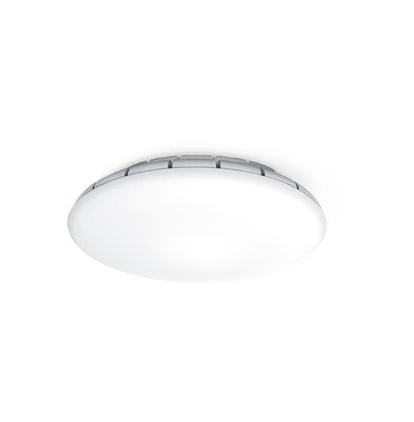 Sensorarmatur RS PRO LED S1 V5
