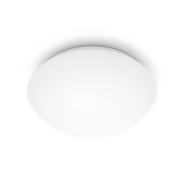 Sensorarmatur RS PRO 500, 2x13W Glas - PC