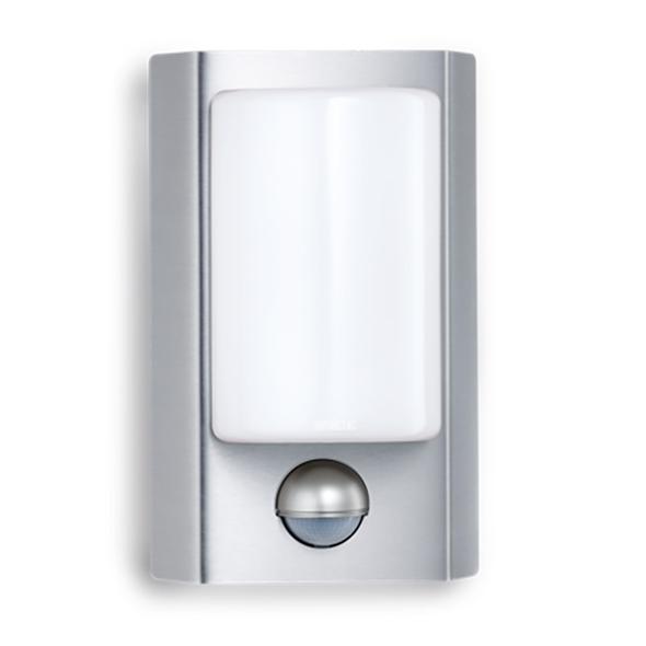 Sensorlampa L610 LED