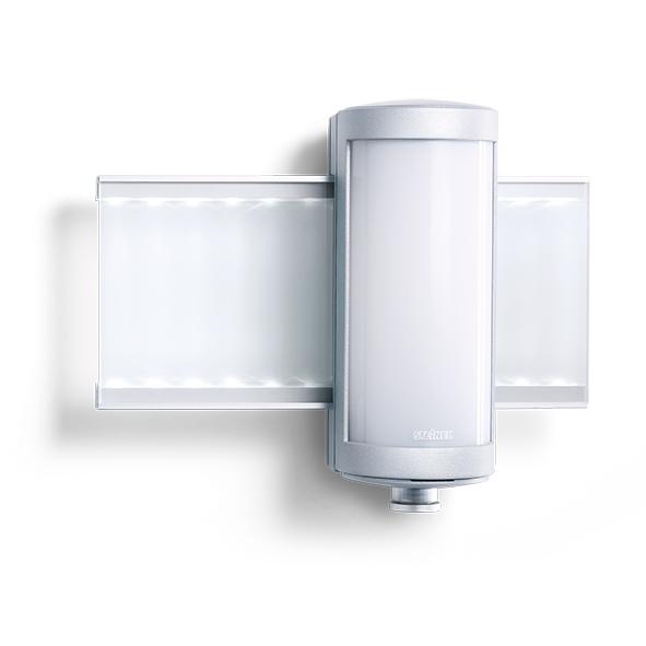Sensorlampa L625 LED