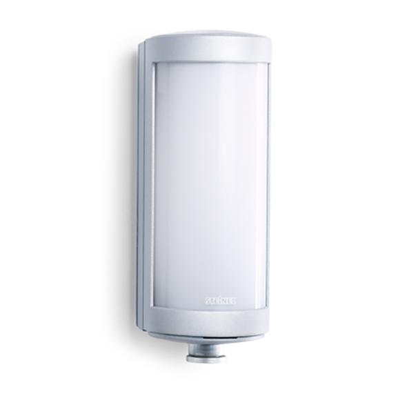 Sensorlampa L626 LED