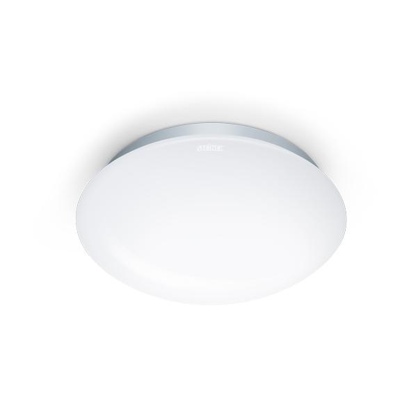 Sensorarmatur RS LED A1, glas