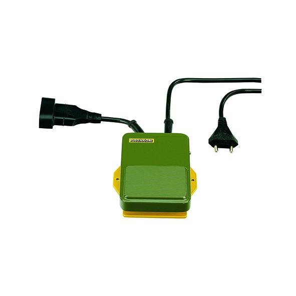 MICROMOT 60 - 60/E - 60/EF