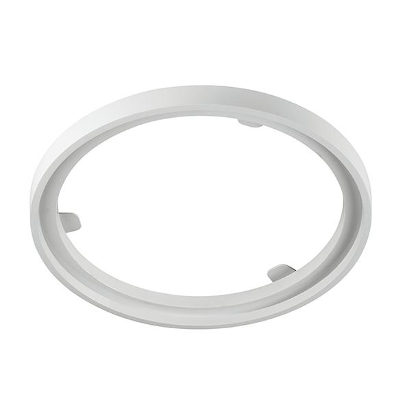 Sensorarmatur RS PRO 1000, 2x18W Glas - PC