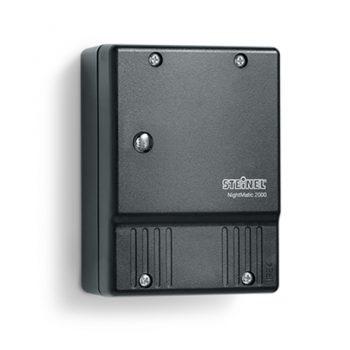 E1312283-350×350