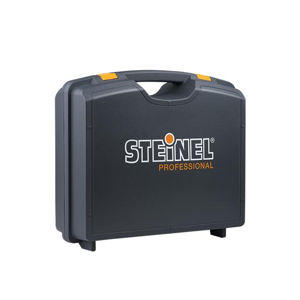 Hetluftsverktyg HG 2420 E