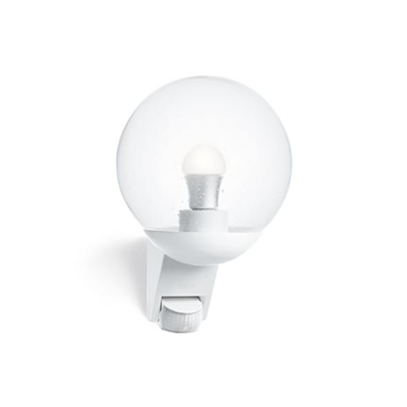 Sensorlampa L585