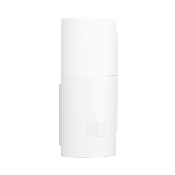 Sensorlampa L900 LED