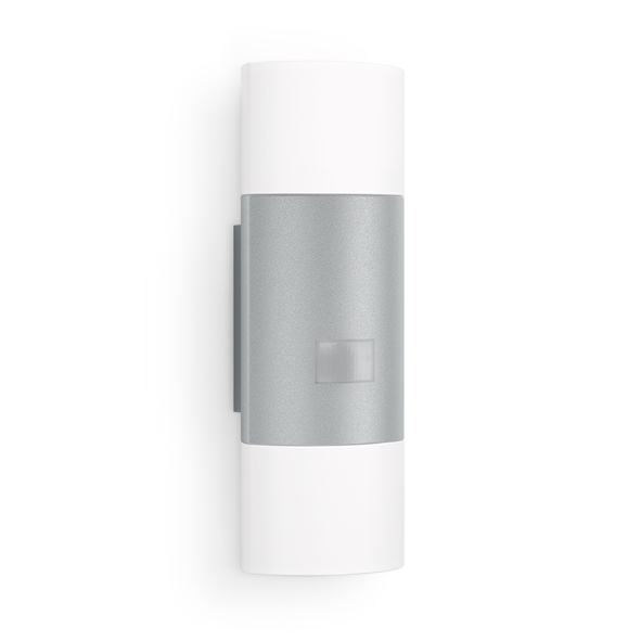Sensorlampa L910 LED