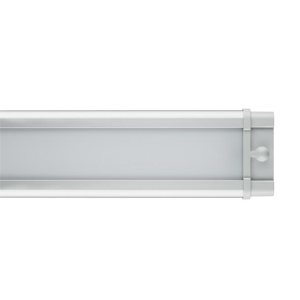 Armatur G-LUM LED
