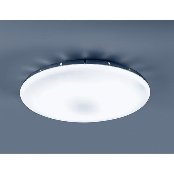 Sensorarmatur RS PRO LED S2 PC
