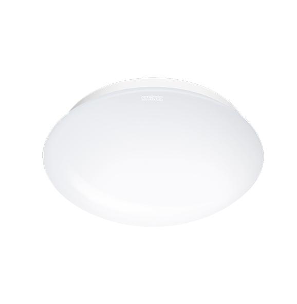 Armatur RS PRO LED P1 Slav