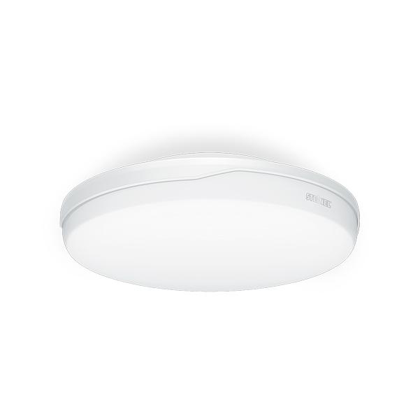 Sensorarmatur RS PRO LED R1