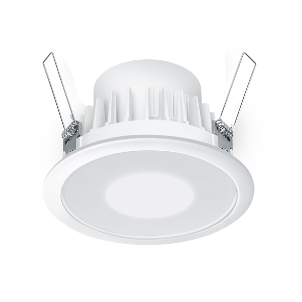 Downlight RS PRO DL LED 15W