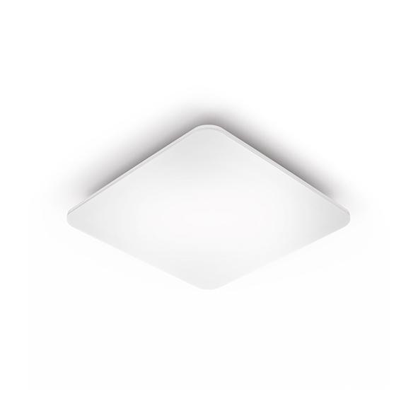 Sensorarmatur RS PRO LED Q1