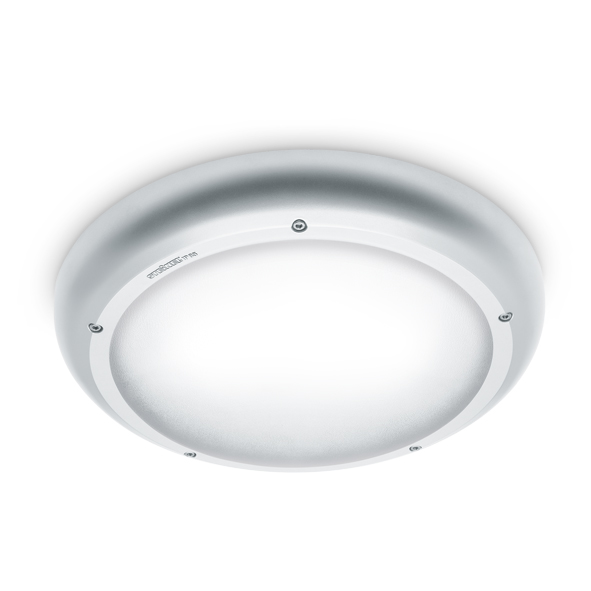 SENSORARMATUR RS PRO LED S2 IP65