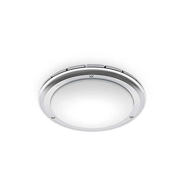 RS PRO LED S1 IP65