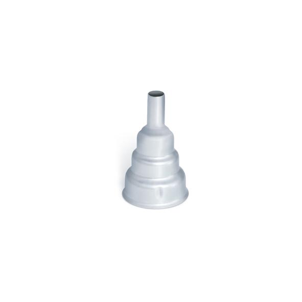 Reducerande munstycke 6/9/14 mm