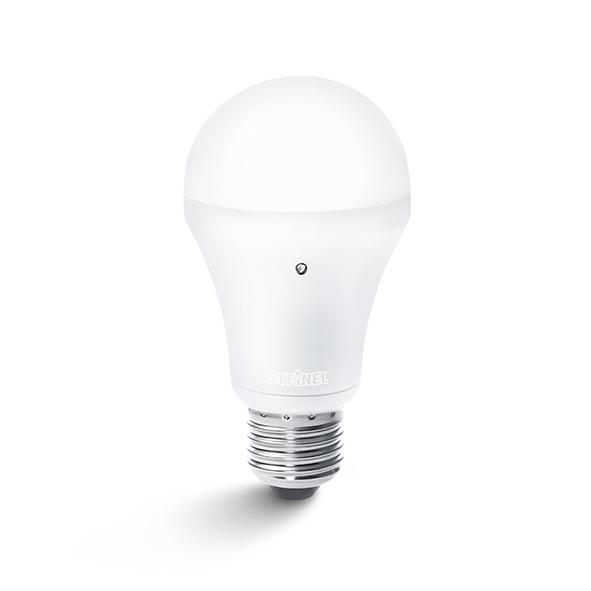 SensorLight LED 710