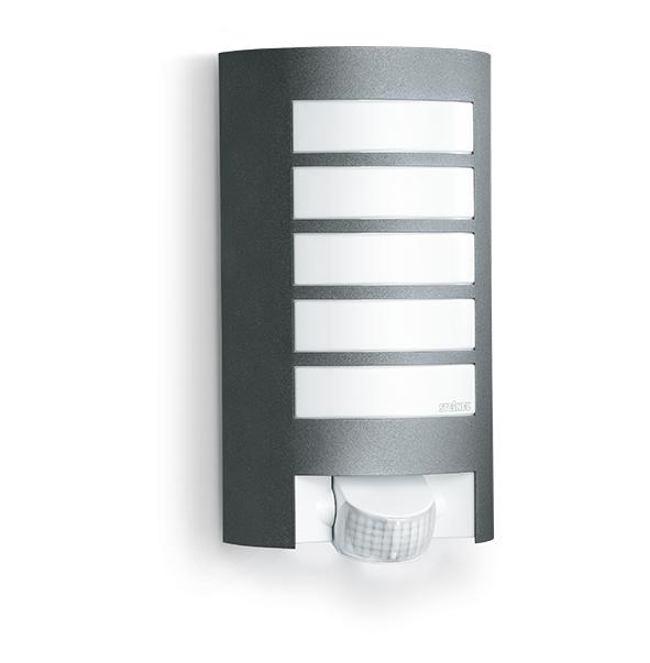 Sensorlampa L12