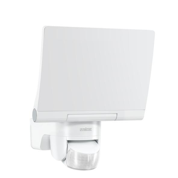 Stralkastare XLED Home 2 XL sensor