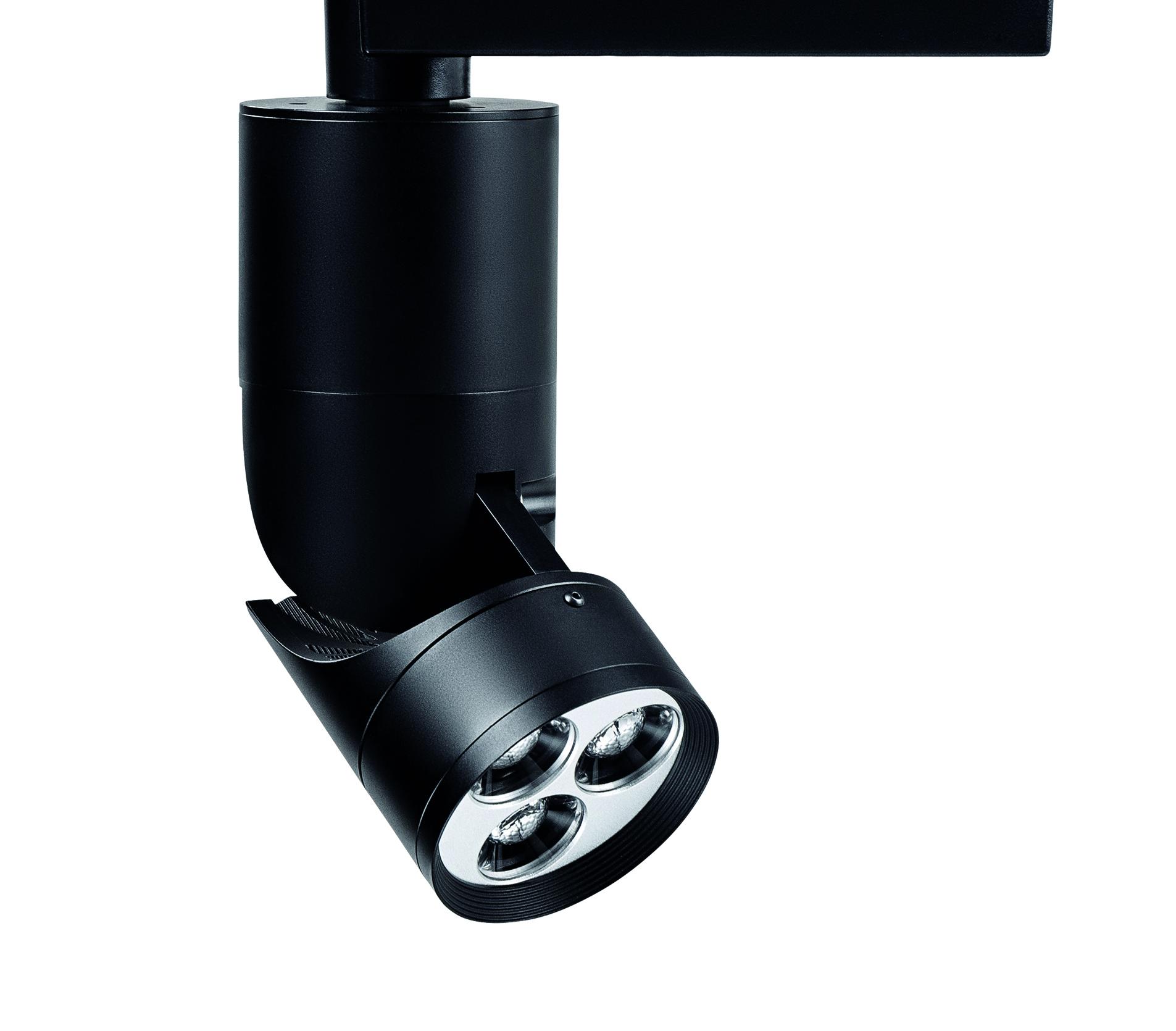 ATLAS LED IP20, 850-1050 lm, 4000K
