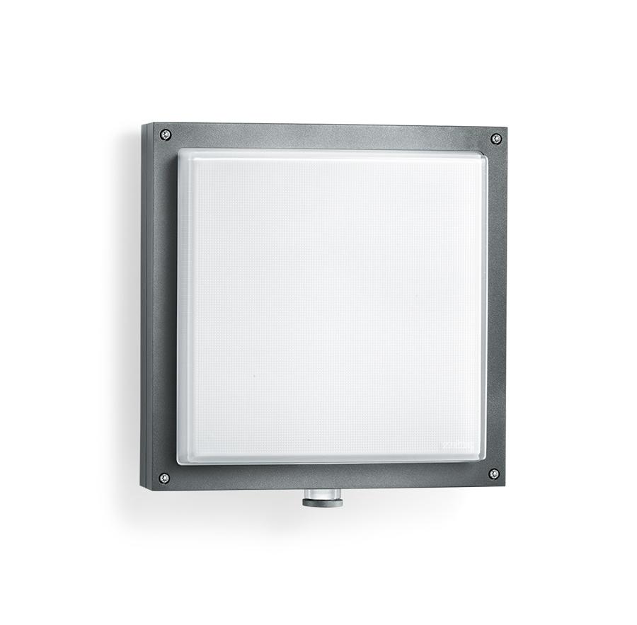 Sensorlampa L360