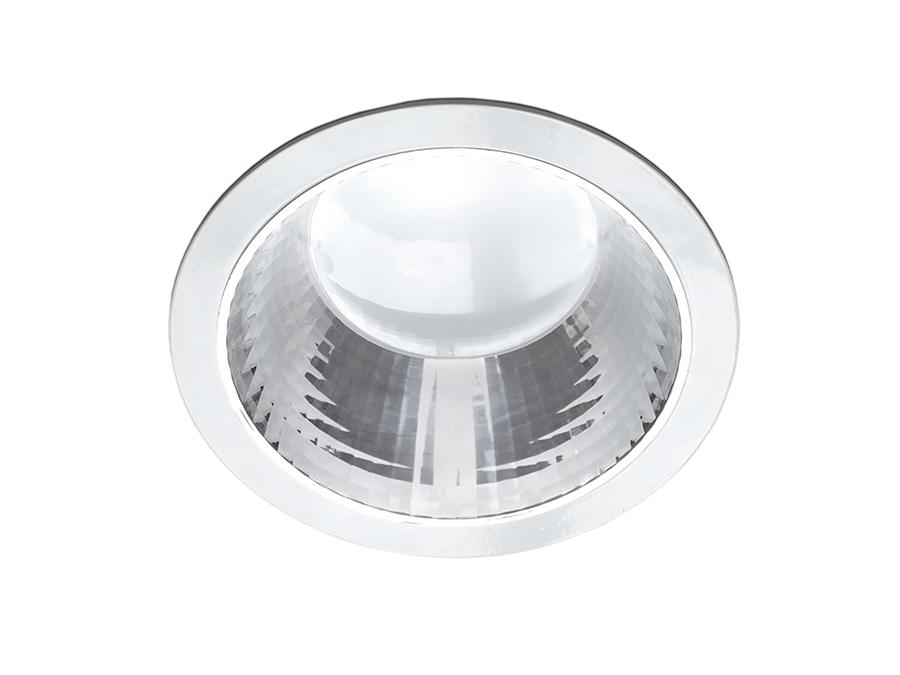 Downlight Lugstar LB LED