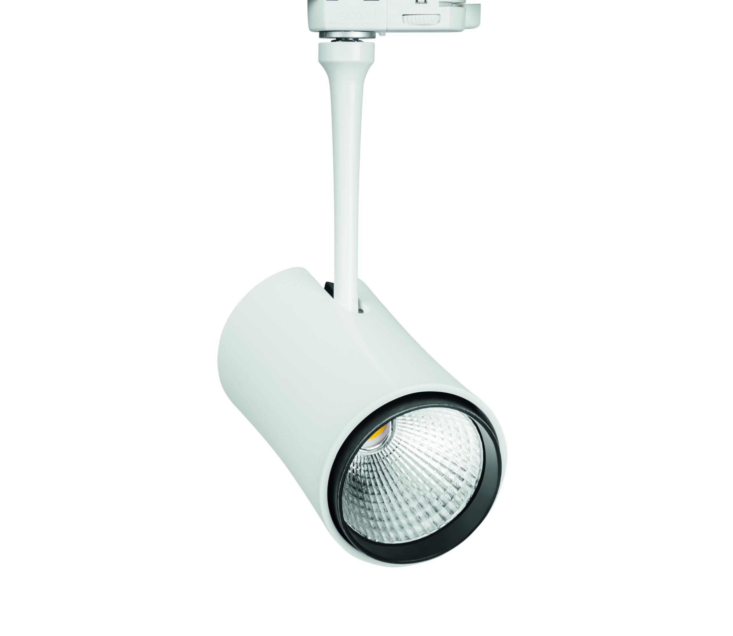 Tino LB LED