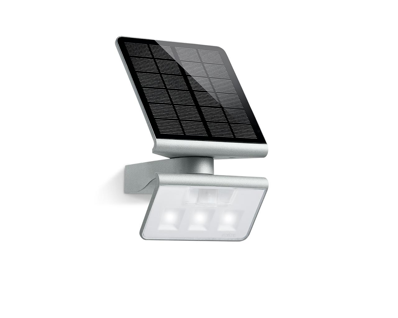 xled-sol-silver-105130