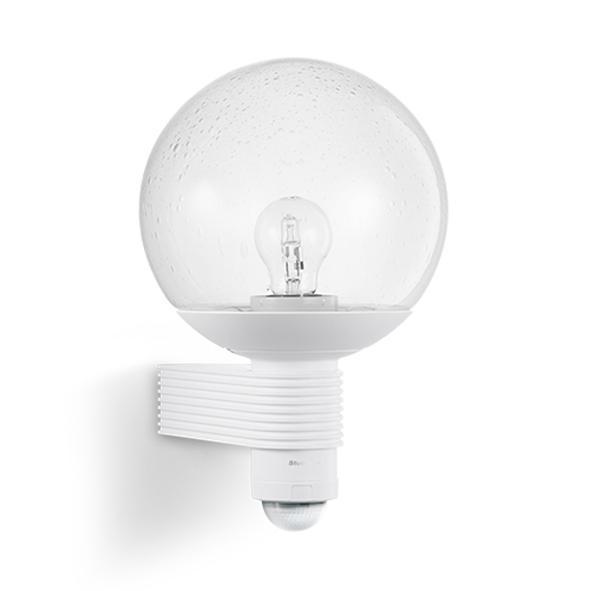 Sensorlampa L400
