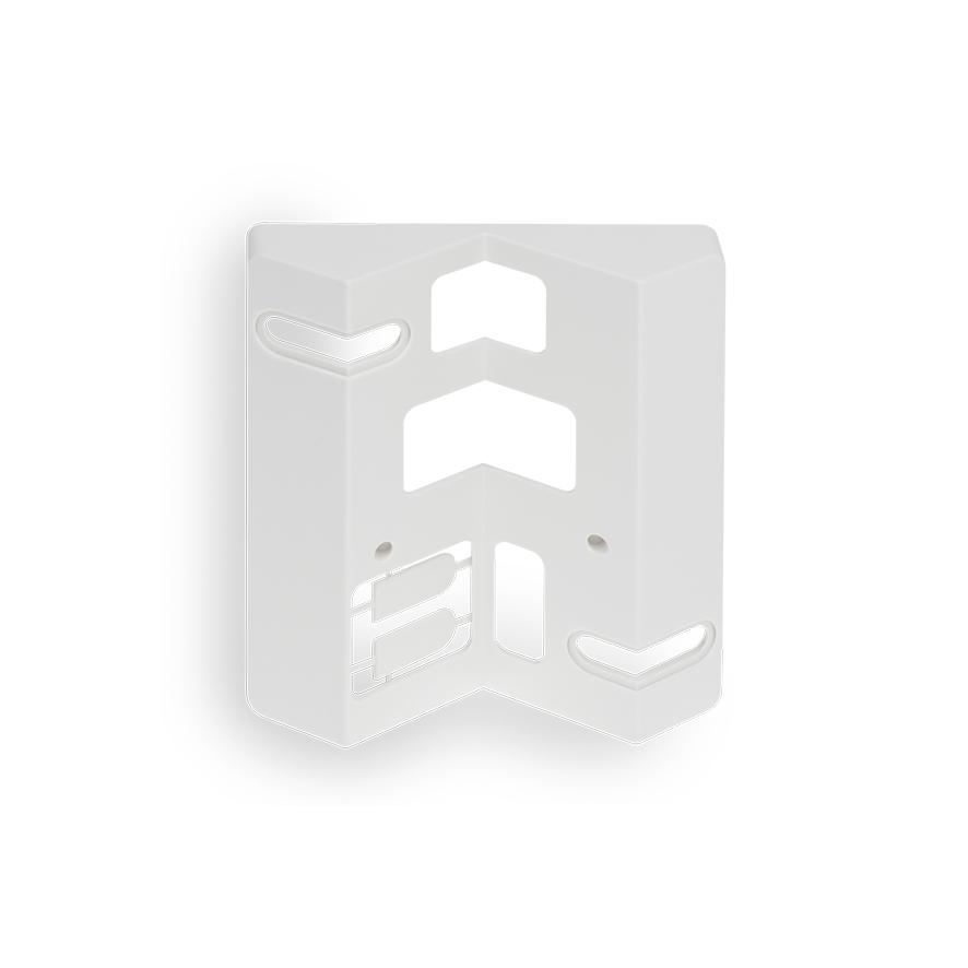 Hörnfäste E1312067