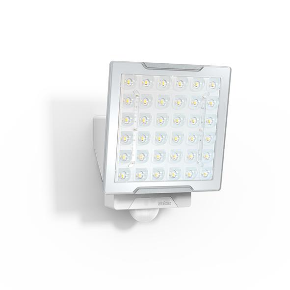 Strålkastare XLED PRO Square Sensor