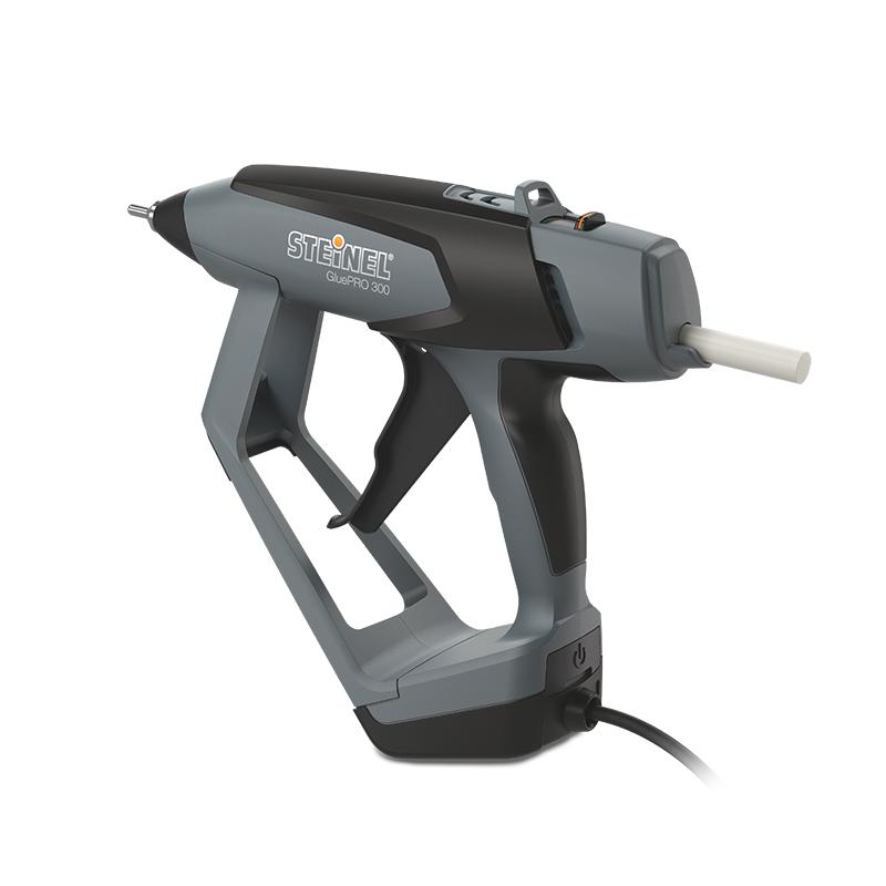 Limpistol GluePro 300