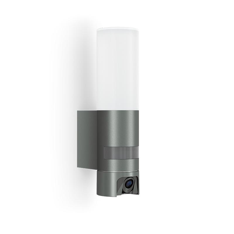 Sensorlampa Camlight