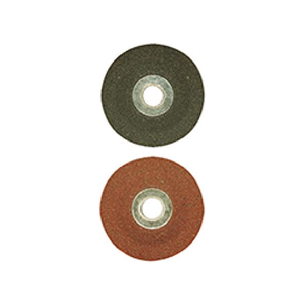 Vinkelslip långhalsad LHW/A Batteridriven