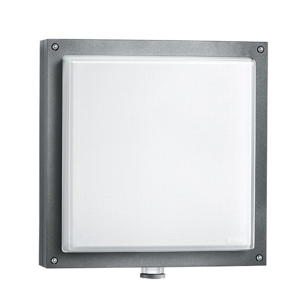 Sensorlampa L690 LED