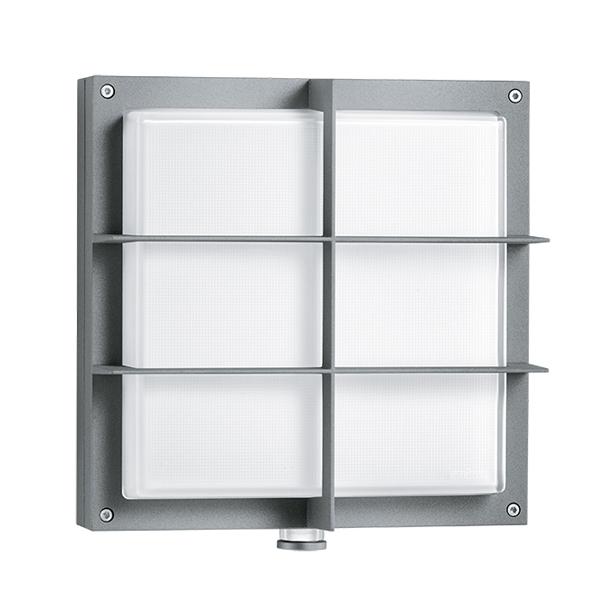 Sensorlampa L691 LED