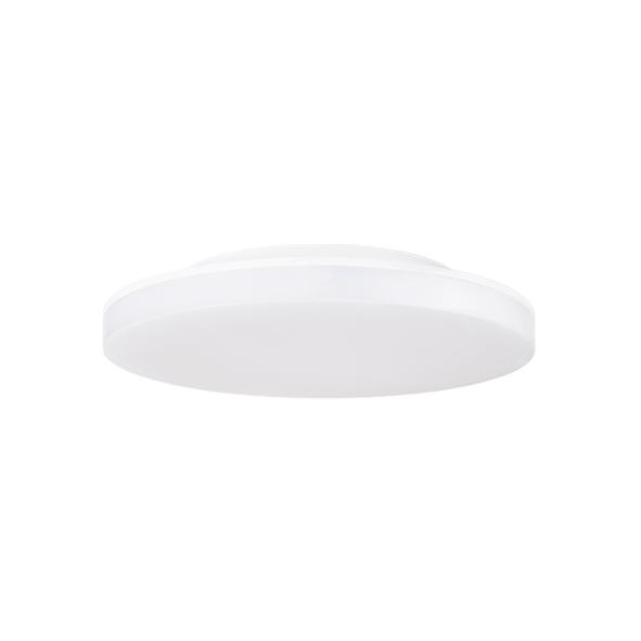 Sensorarmatur Connect R10 Plus rund