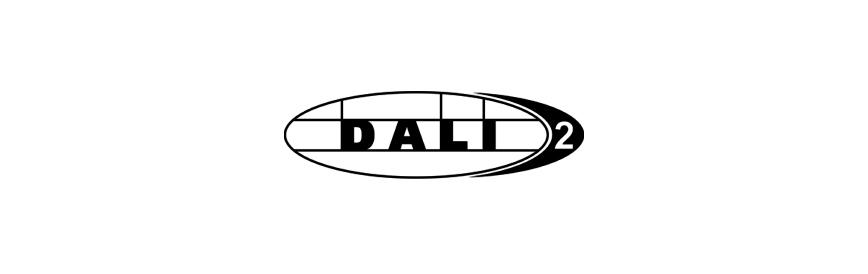 Steinel+DALI-2=sant