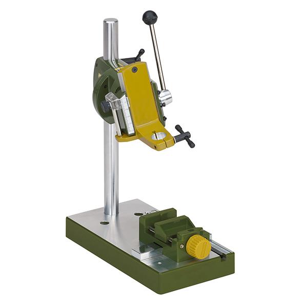 MICROMOT pelarborrhållare MB 200